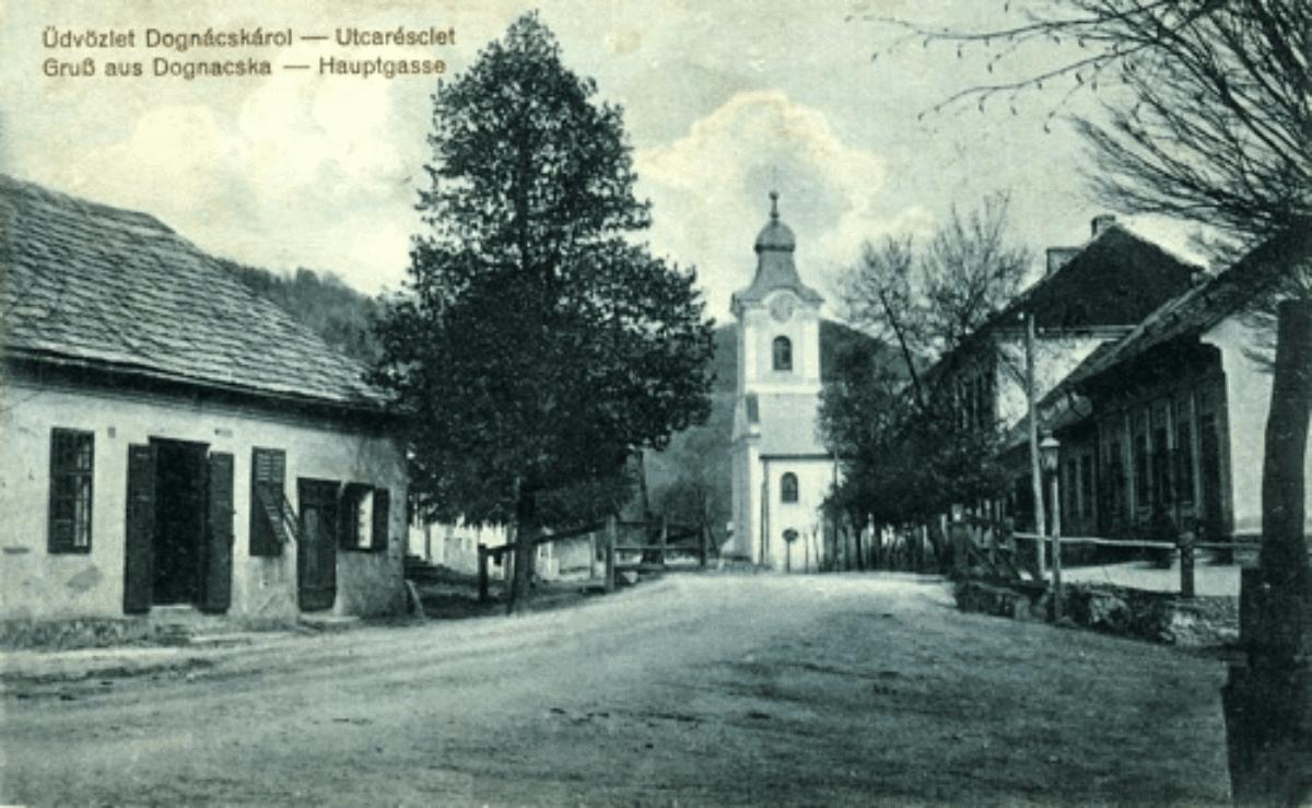 Banater Berglanddeutsche